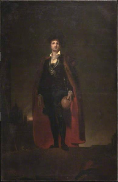 john-philip-kemble-as-hamlet-1801.jpg!Large.jpg
