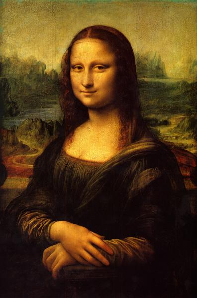 mona-lisa.jpg!Large
