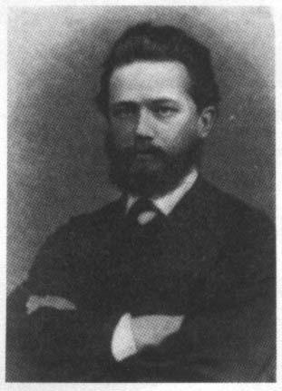 Tchaikovsky_6.jpeg
