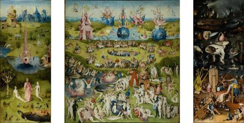 the-garden-of-earthly-delights-1515-7.jpg!Large