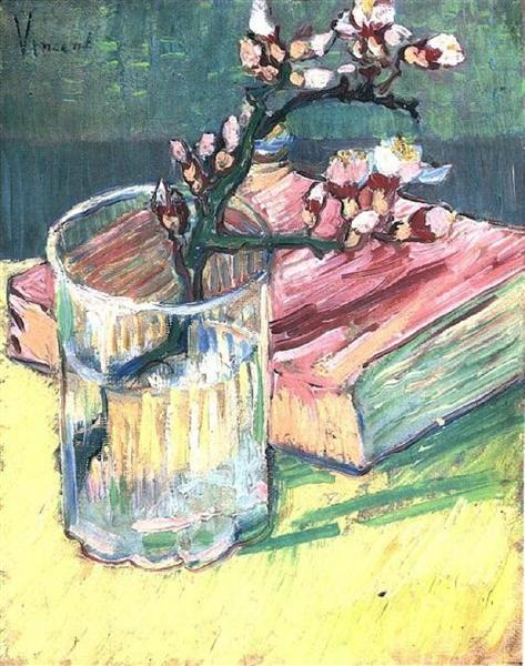 blossoming-almond-branch-in-a-glass-with-a-book-1888(1).jpg!Large.jpg