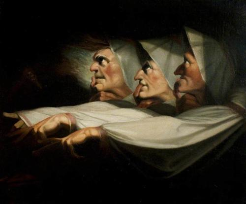 macbeth-act-i-scene-3-the-weird-sisters-1783(1).jpg!Large