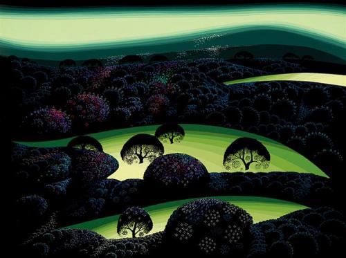 nocturne-1991.jpg!Large