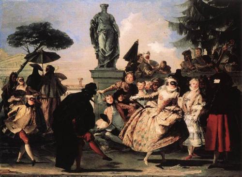 minuet-1756.jpg!large