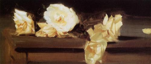 roses.jpg!Large