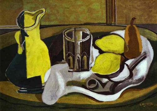 lemons-1929.jpg!Large.jpg