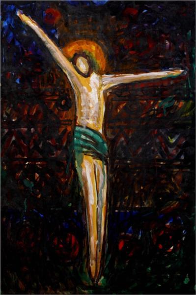lord-s-crucifixion-1990.jpg!Large.jpg