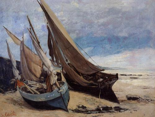 fishing-boats-on-the-deauville-beach-1866.jpg!Large.jpg