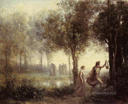 6-orpheus-leading-eurydice-from-the-underworld-plein-air-romanticism-jean-baptiste-camille-corot.jpg!Large