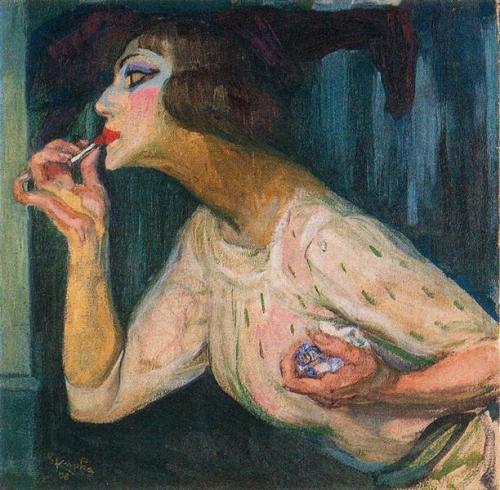 lipstick-1908.jpg!Large.jpg