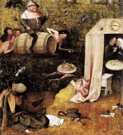 allegory-of-gluttony-and-lust-1500.jpg!Large
