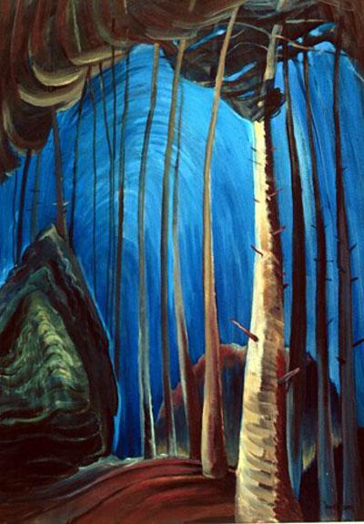 blue-sky-1932