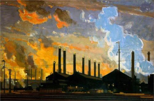 british-industries-steel.jpg!Large
