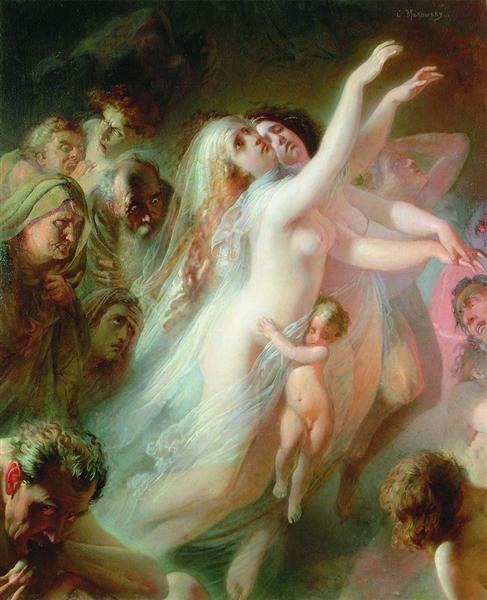 charon-carries-dead-souls-across-the-river-styx.jpg!Large