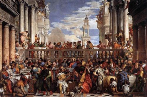 the-marriage-at-cana-1563.jpg!Large