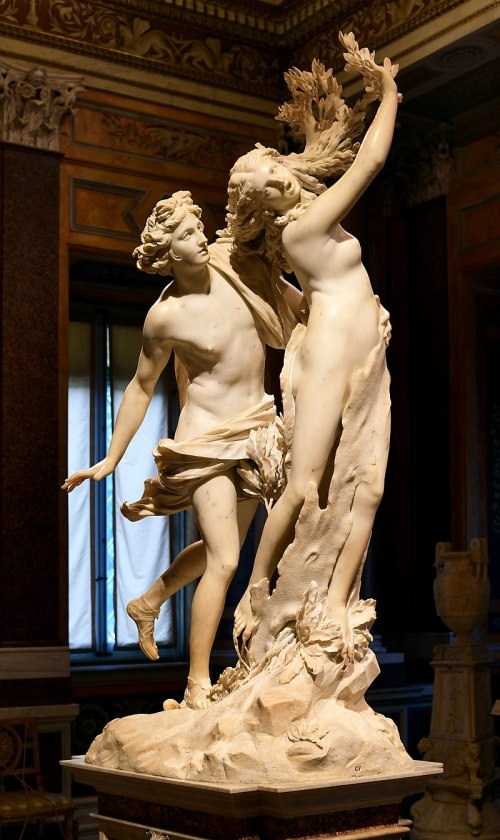 800px-Apollo_and_Daphne_(Bernini)_(cropped)