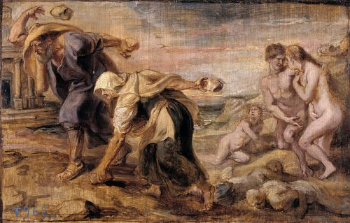 800px-Peter_Paul_Rubens_-_Deucalion_and_Pyrrha,_1636