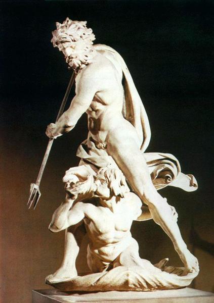 david-1624(4).jpg!Large