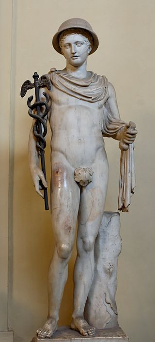 320px-Statue_Hermes_Chiaramonti