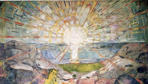 the-sun-1916.jpg!Large