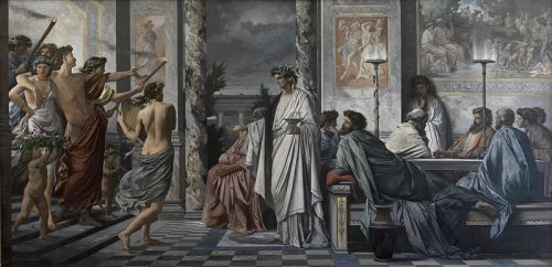 800px-Plato's_Symposium_-_Anselm_Feuerbach_-_Google_Cultural_Institute